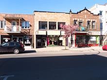 Local commercial à louer à Villeray/Saint-Michel/Parc-Extension (Montréal), Montréal (Île), 7347, Rue  Saint-Hubert, 14551890 - Centris