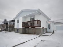 Maison à vendre à Val-d'Or, Abitibi-Témiscamingue, 200, Rue  Champoux, 22909969 - Centris