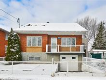 House for sale in Le Vieux-Longueuil (Longueuil), Montérégie, 645, Rue  Leblanc Est, 28133986 - Centris