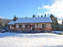 House for sale in Montpellier, Outaouais, 304, Route  315 Nord, 26631313 - Centris