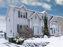 Maison à vendre à Rock Forest/Saint-Élie/Deauville (Sherbrooke), Estrie, 1086, Rue  Beaudin, 25219142 - Centris