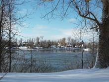 Lot for sale in Richelieu, Montérégie, 2261, Chemin des Patriotes, 14821096 - Centris