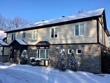 Maison à vendre à Sainte-Dorothée (Laval), Laval, 105, Chemin du Tour, 15224208 - Centris