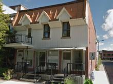 Maison à vendre à Le Plateau-Mont-Royal (Montréal), Montréal (Île), 5141, Rue  Berri, 17192147 - Centris