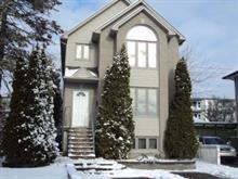 Duplex for sale in Hull (Gatineau), Outaouais, 48, Rue  Prévost, 14327162 - Centris