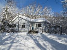 House for sale in Saint-Gabriel-de-Valcartier, Capitale-Nationale, 128, Chemin  Murphy, 13621778 - Centris