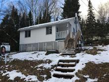 House for sale in Sainte-Marguerite-du-Lac-Masson, Laurentides, 422, Chemin du Lac-Violon, 9306947 - Centris