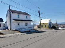 Maison à vendre à Rivière-du-Loup, Bas-Saint-Laurent, 20, Rue  Delage, 14937429 - Centris