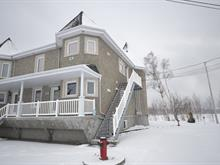 Townhouse for sale in Val-d'Or, Abitibi-Témiscamingue, 759, Rue  Boivin, apt. 160, 15839992 - Centris