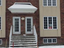 Maison de ville à vendre à Fabreville (Laval), Laval, 4467, boulevard  Dagenais Ouest, app. 164, 11446740 - Centris