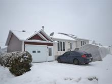 Maison à vendre à Val-d'Or, Abitibi-Témiscamingue, 147, Rue  Brisson, 19459157 - Centris