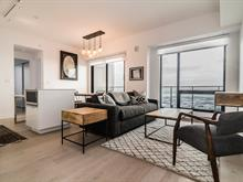 Condo / Apartment for rent in Ville-Marie (Montréal), Montréal (Island), 1288, Avenue des Canadiens-de-Montréal, apt. 4407, 9571095 - Centris