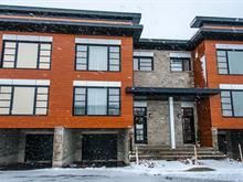 Maison à vendre à Les Rivières (Québec), Capitale-Nationale, 2310, Rue de la Cantatrice, 15426913 - Centris