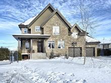 Maison à vendre à Chambly, Montérégie, 1800, Rue du Charron, 14409192 - Centris