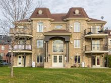 Condo / Apartment for rent in Blainville, Laurentides, 1208, boulevard du Curé-Labelle, apt. 201, 28340827 - Centris
