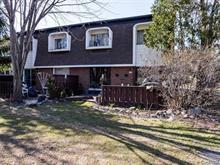 Maison de ville à louer à Dollard-Des Ormeaux, Montréal (Île), 251, Rue du Village, 10698509 - Centris