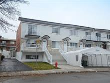 Condo / Apartment for rent in Saint-Léonard (Montréal), Montréal (Island), 8776, Rue d'Arras, apt. A, 18648395 - Centris