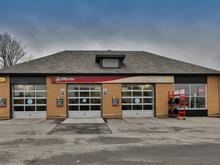 Commercial building for sale in Joliette, Lanaudière, 67, Rue  Bordeleau, 12728467 - Centris