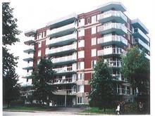 Condo / Apartment for rent in Sainte-Foy/Sillery/Cap-Rouge (Québec), Capitale-Nationale, 963, Rue  Grandjean, apt. 802, 23299820 - Centris