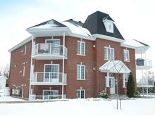Condo à vendre à Beauharnois, Montérégie, 155, boulevard de Maple Grove, app. 5, 15908128 - Centris