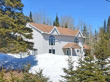 House for sale in Port-Cartier, Côte-Nord, 1803, Route  Jacques-Cartier, 15525584 - Centris