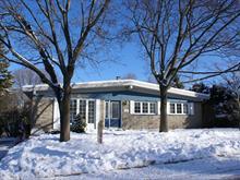 House for sale in Sainte-Foy/Sillery/Cap-Rouge (Québec), Capitale-Nationale, 719, Rue  Clairmont, 18101558 - Centris