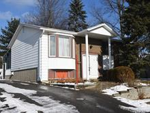 Maison à vendre à Lorraine, Laurentides, 3, boulevard de Bourbonne, 15479950 - Centris