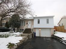 House for sale in Laval-Ouest (Laval), Laval, 4361, 5e Avenue, 9274549 - Centris