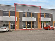Industrial unit for sale in Chomedey (Laval), Laval, 4616, Rue  Louis-B.-Mayer, 26349384 - Centris