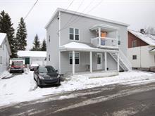 Duplex à vendre à Shawinigan, Mauricie, 190 - 192, Rue de l'Union, 20350944 - Centris
