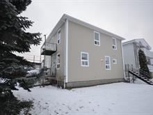 Duplex for sale in Val-d'Or, Abitibi-Témiscamingue, 193 - 195, 19e Rue, 28726403 - Centris