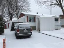 House for sale in Repentigny (Repentigny), Lanaudière, 213, Rue  Chaumont, 16575495 - Centris