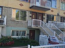 Duplex à vendre à Villeray/Saint-Michel/Parc-Extension (Montréal), Montréal (Île), 3486 - 3488, Rue  Champdoré, 16734842 - Centris