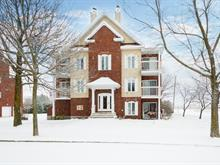 Condo à vendre à Mont-Saint-Hilaire, Montérégie, 404, Rue du Golf, 17042651 - Centris