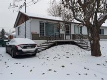 House for sale in Rivière-des-Prairies/Pointe-aux-Trembles (Montréal), Montréal (Island), 1070, 5e Avenue (P.-a.-T.), 26479204 - Centris