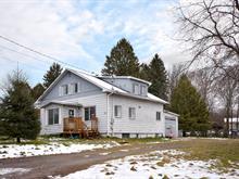 Maison à vendre à Saint-Gabriel-de-Brandon, Lanaudière, 70, Chemin des Lots, 16319384 - Centris