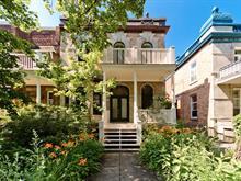 House for sale in Outremont (Montréal), Montréal (Island), 474, Avenue  Bloomfield, 24794499 - Centris