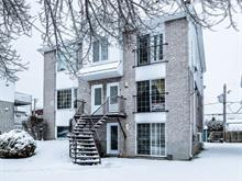 Condo for sale in Sainte-Catherine, Montérégie, 565, Rue des Cascades, apt. 2, 11969035 - Centris