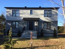 House for sale in Mont-Saint-Hilaire, Montérégie, 809, Rue  Gault, 28237448 - Centris