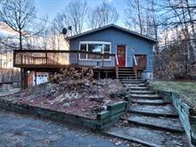 House for sale in Val-des-Monts, Outaouais, 67, Chemin  Létourneau, 24916074 - Centris