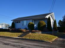 House for sale in La Pocatière, Bas-Saint-Laurent, 503, 10e av.  Potvin, 9062435 - Centris