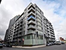 Condo / Apartment for rent in Ville-Marie (Montréal), Montréal (Island), 901, Rue de la Commune Est, apt. 102, 24870973 - Centris
