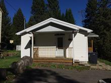 Maison à vendre à Sainte-Marguerite-du-Lac-Masson, Laurentides, 204, Chemin  Masson, 18232886 - Centris