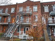 Condo à vendre à Le Plateau-Mont-Royal (Montréal), Montréal (Île), 5191, Rue  Fabre, 11499647 - Centris
