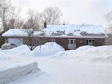 Maison à vendre à Val-des-Bois, Outaouais, 541, Route  309, 10152920 - Centris