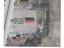Lot for sale in Saint-Jean-sur-Richelieu, Montérégie, 45, Rue  Jacques-Cartier Sud, 25791458 - Centris