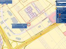 Terrain à vendre à Duvernay (Laval), Laval, Rue  Non Disponible-Unavailable, 13954070 - Centris