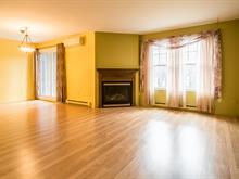 Condo à vendre à Rock Forest/Saint-Élie/Deauville (Sherbrooke), Estrie, 4207, Rue  Bertrand-Fabi, app. 02, 16824794 - Centris