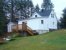 Maison à vendre à La Macaza, Laurentides, 84, Chemin du Lac-Chaud, 25028102 - Centris