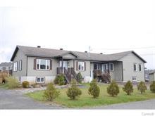 Maison à vendre à Sainte-Sophie, Laurentides, 262, Rue de la Rivière, 27284891 - Centris